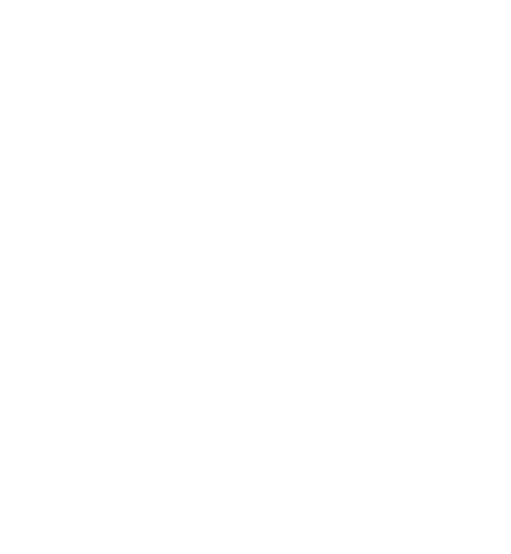 Bakhuys bakkerij