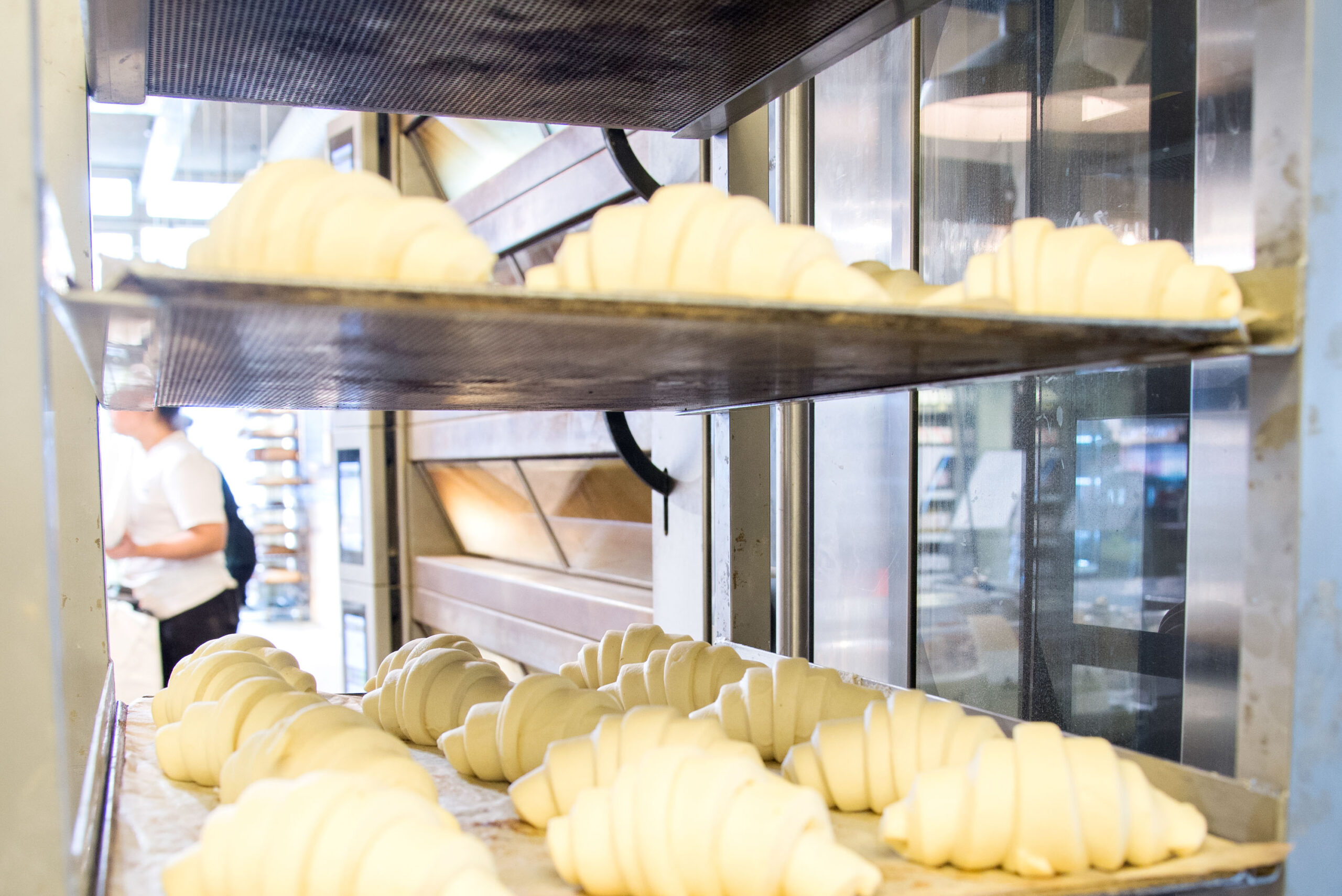 Bakhuys croissants